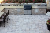 Patio Paver Designs Wonderful Brick Paver Designs For Patio Floor with regard to measurements 2200 X 1193