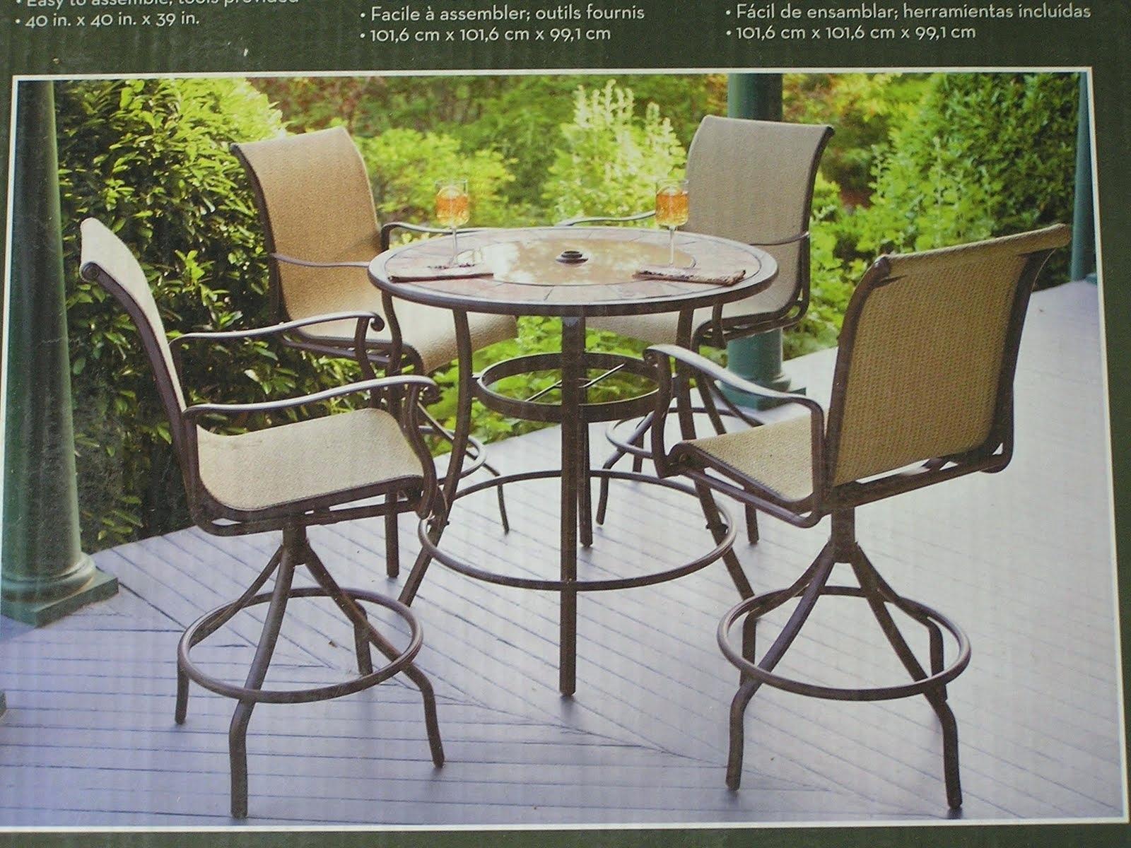 Pleasing Outdoor Patio Furniture Under 200 Patio Ideas Home Interior And Landscaping Ologienasavecom
