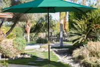 Patio U Sportwholehousefansco with regard to dimensions 3200 X 3200