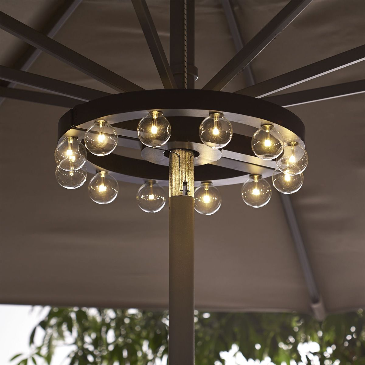 Patio Umbrella Marquee Lights Patio Umbrellas Marquee Lights And Regarding  Sizing 1200 X 1200