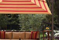 Patio Umbrellas Island Lifestyles with regard to size 800 X 1120