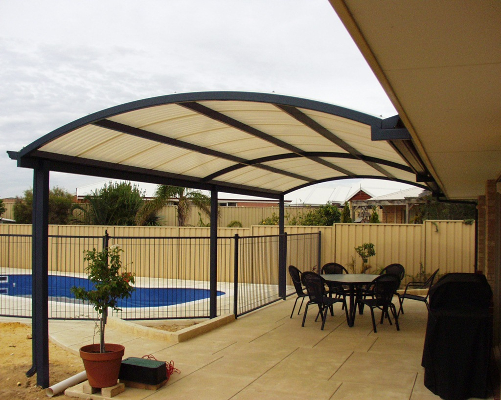 Patios Ideas Home Patio Cover Ideas Home Patio Covers Home Patio Pertaining  To Dimensions 1024 X