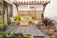Patios Ideas Northwest Patio Ideas Northwest Patio Ideas Northwest pertaining to dimensions 1024 X 768