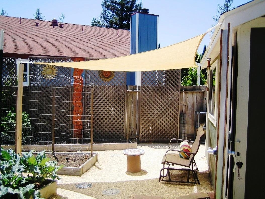 Patios Ideas Small Patio Shade Furniture Sets For Sizing 1054 X 791