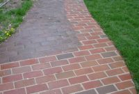 Paver Cleaning And Sealing In Morris County Nj regarding measurements 2048 X 1536