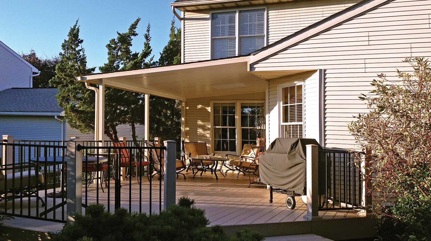 Charmant Pictures Of Porch And Patio Covers Patio Enclosures Inside Measurements  1440 X 805