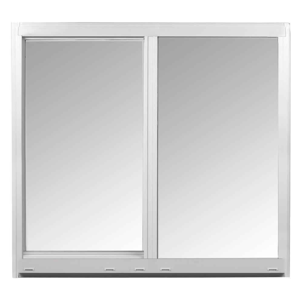 Ply Gem Aluminum Patio Doors Patio Ideas