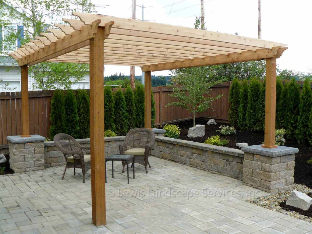 Porch Shade Ideas Download Patio Shading Solidaria Garden 17 with regard to proportions 1024 X 768