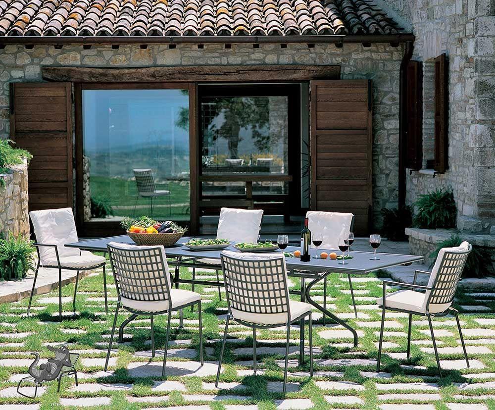 emu patio furniture italy u2022 patio ideas rh mikecounsilplumbing com Vintage Outdoor Furniture IKEA Outdoor Furniture