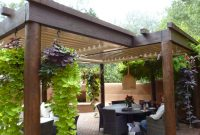 Rader Awning Metal Awnings And Patio Covers intended for proportions 1024 X 768