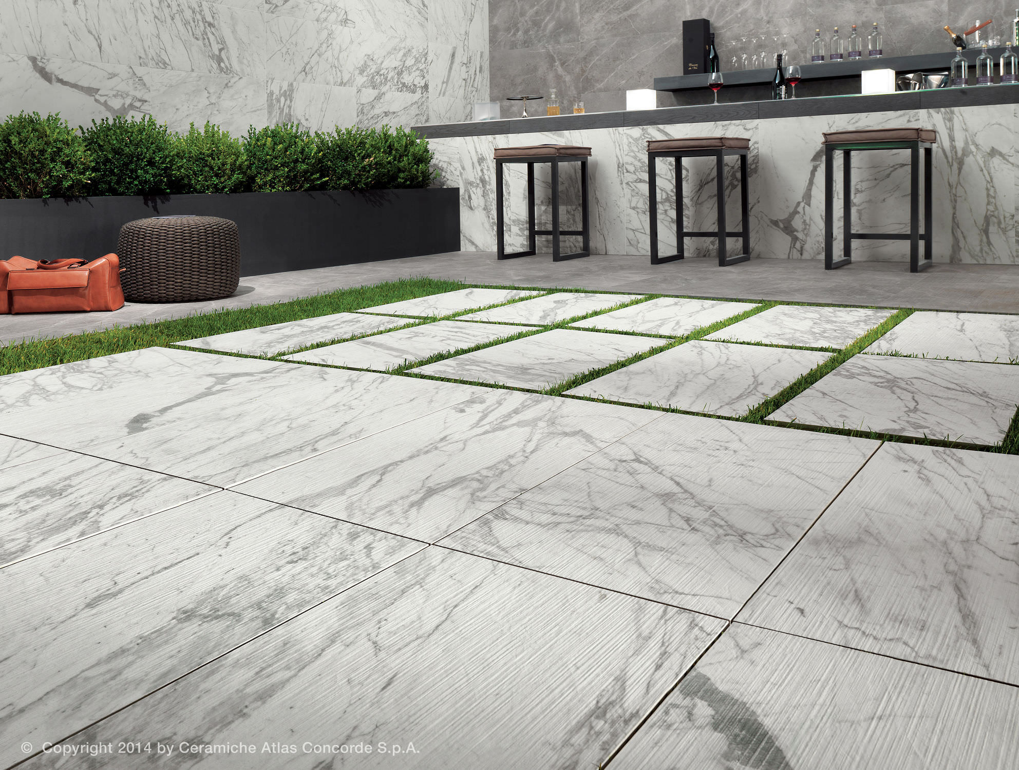 Porcelain Tile For Outdoor Patio Patio Ideas
