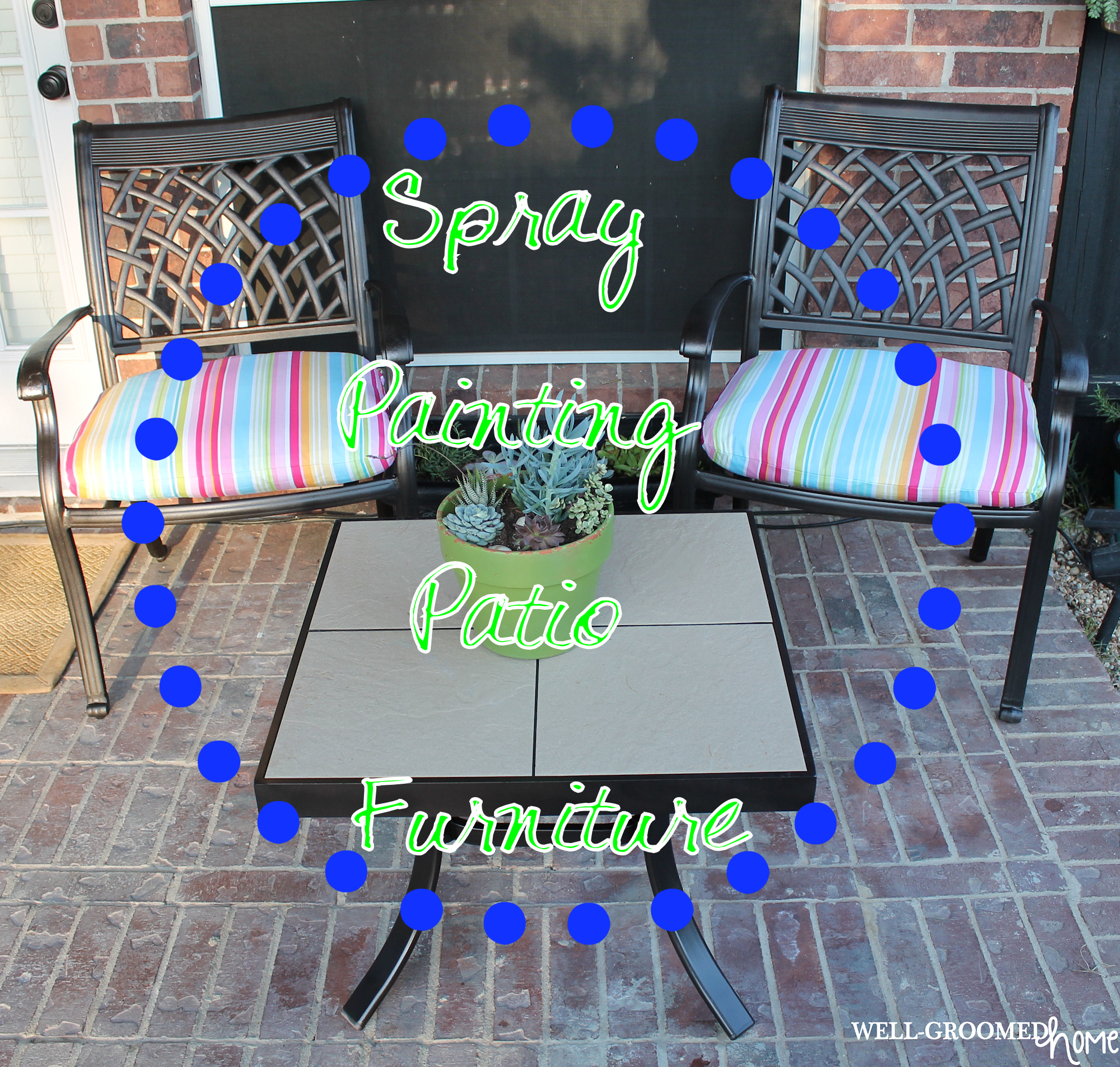 Repaint Cast Aluminum Patio Furniture Designs Intended For Sizing 2000 X 1906