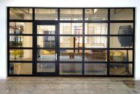 Roll Up Glass Doors For Patio Kozi Home Design with regard to dimensions 2728 X 1868