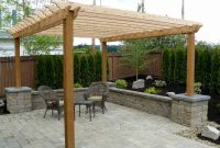Shade For Patio Cover Shade For Patio Cover 7357 The Best Patio within dimensions 1024 X 768