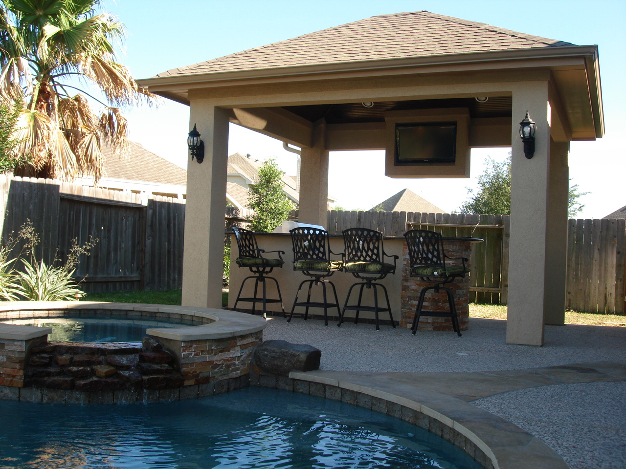 Beau Slate Patio Table Repair Tags 99 Surprising Slate Patio Pictures Within  Size 1280 X 960