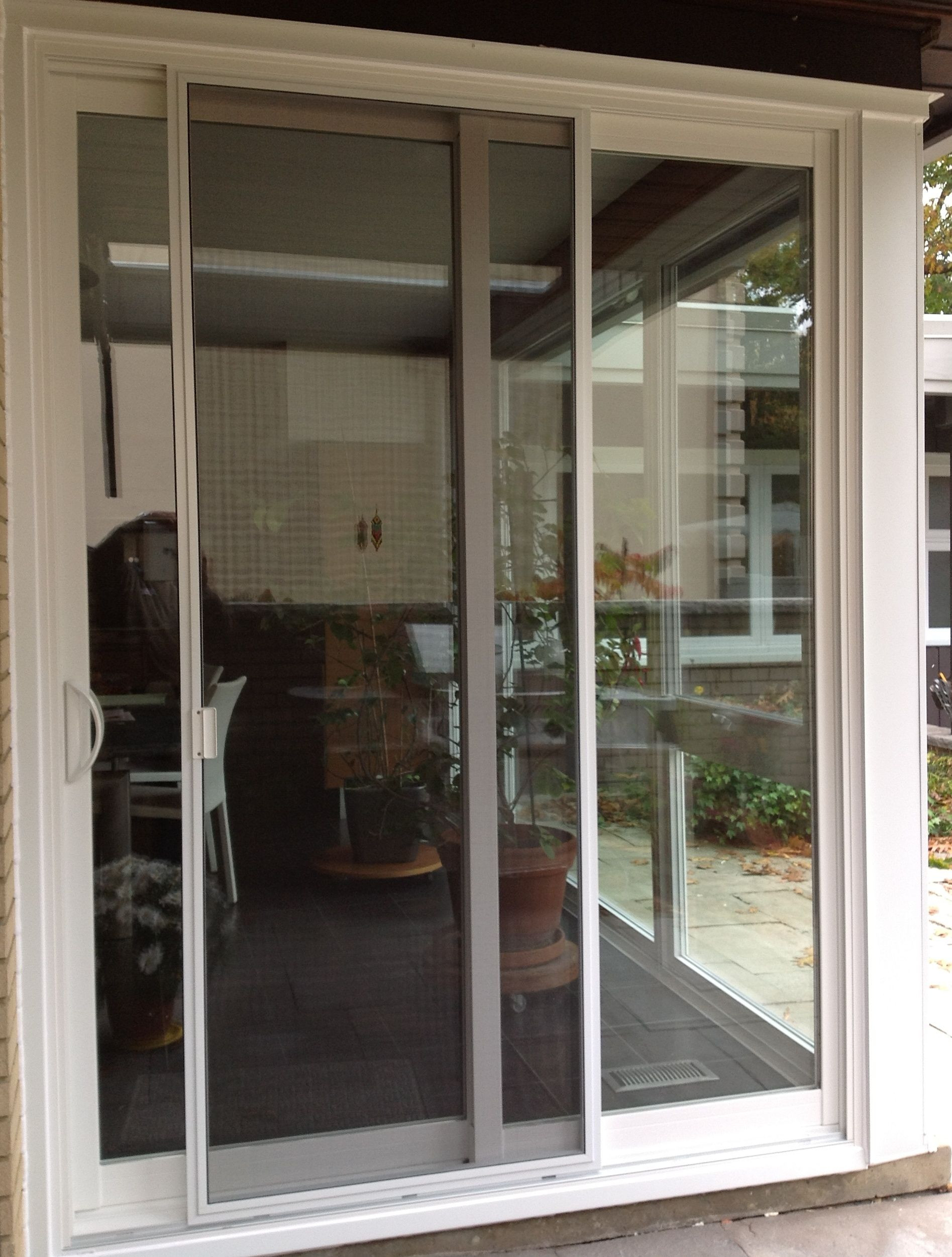 Guardian Patio Sliding Screen Doors Patio Ideas