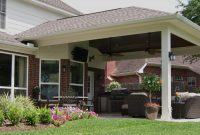 Stunning Patio Covers Houston Houston Patio Cover Dallas Patio inside sizing 3394 X 1727