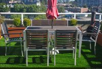 Synlawn Artificial Grass Roof Outdoor Patio Furniture Idea Synlawn for dimensions 1920 X 1080