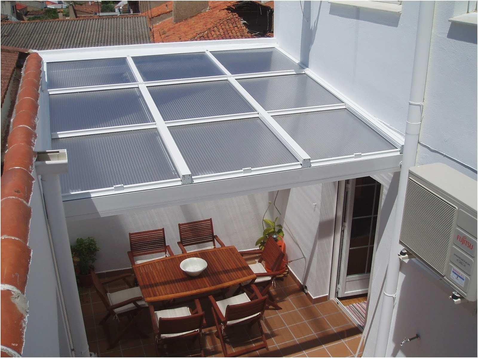 Techos para patios economicos patio ideas Fotos de techos para patios