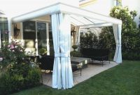 Temporary Patio Cover Ideas Beautiful Patio Ideas Temporary Patio intended for measurements 1296 X 972