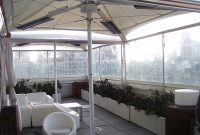 Temporary Patio Enclosures Ideas Grande Room Benefit From intended for measurements 1024 X 768