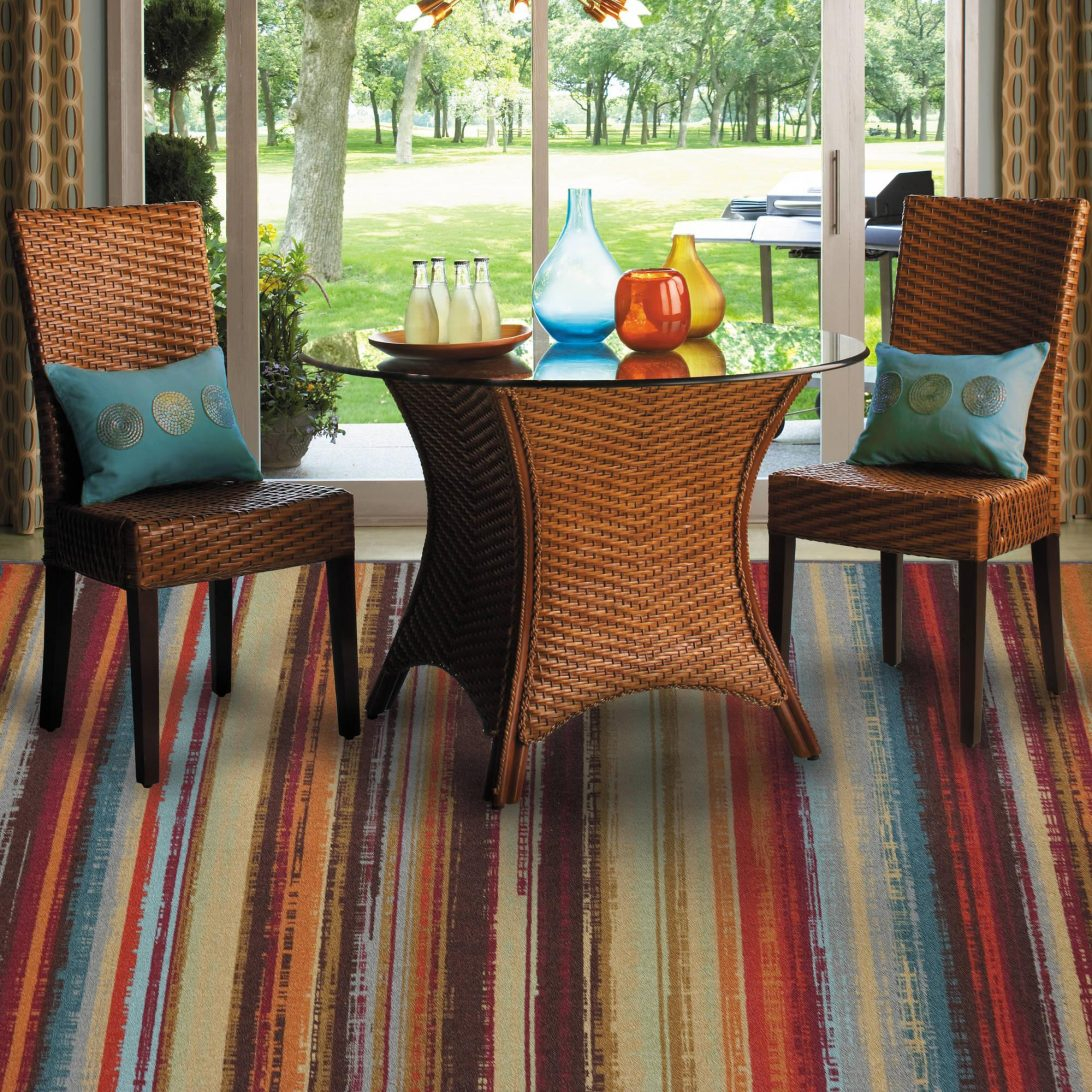 Charming Top 60 Blue Ribbon Target Floor Rugs Bedroom Area 5x7 8x10 6x8 Rug  Throughout Measurements 1092