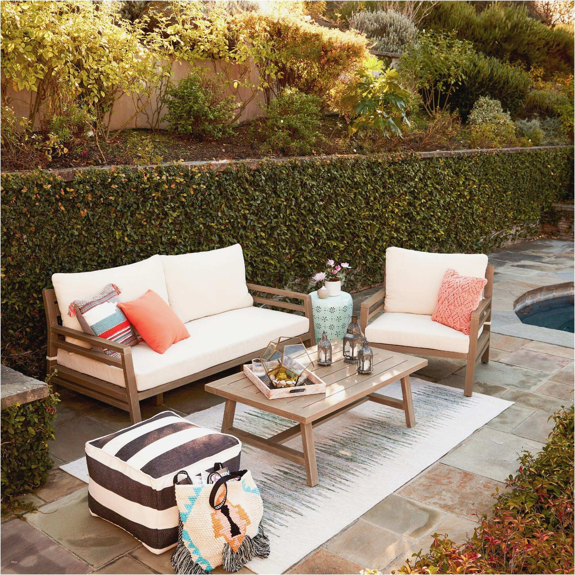 Trees and trends patio furniture elegant gray san sebastian outdoor in sizing 2000 x 2000