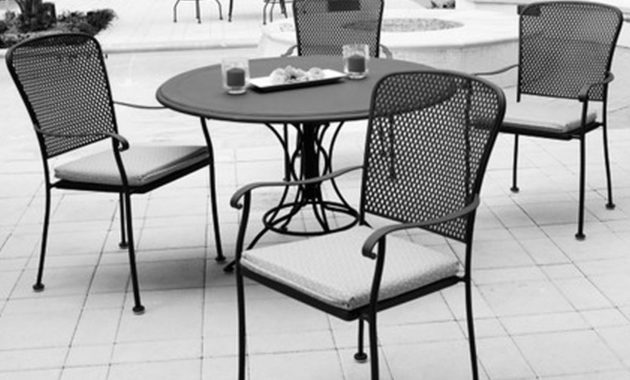 trees and trends patio furniture treesntrends wicker patio furniture trees and trends ideas