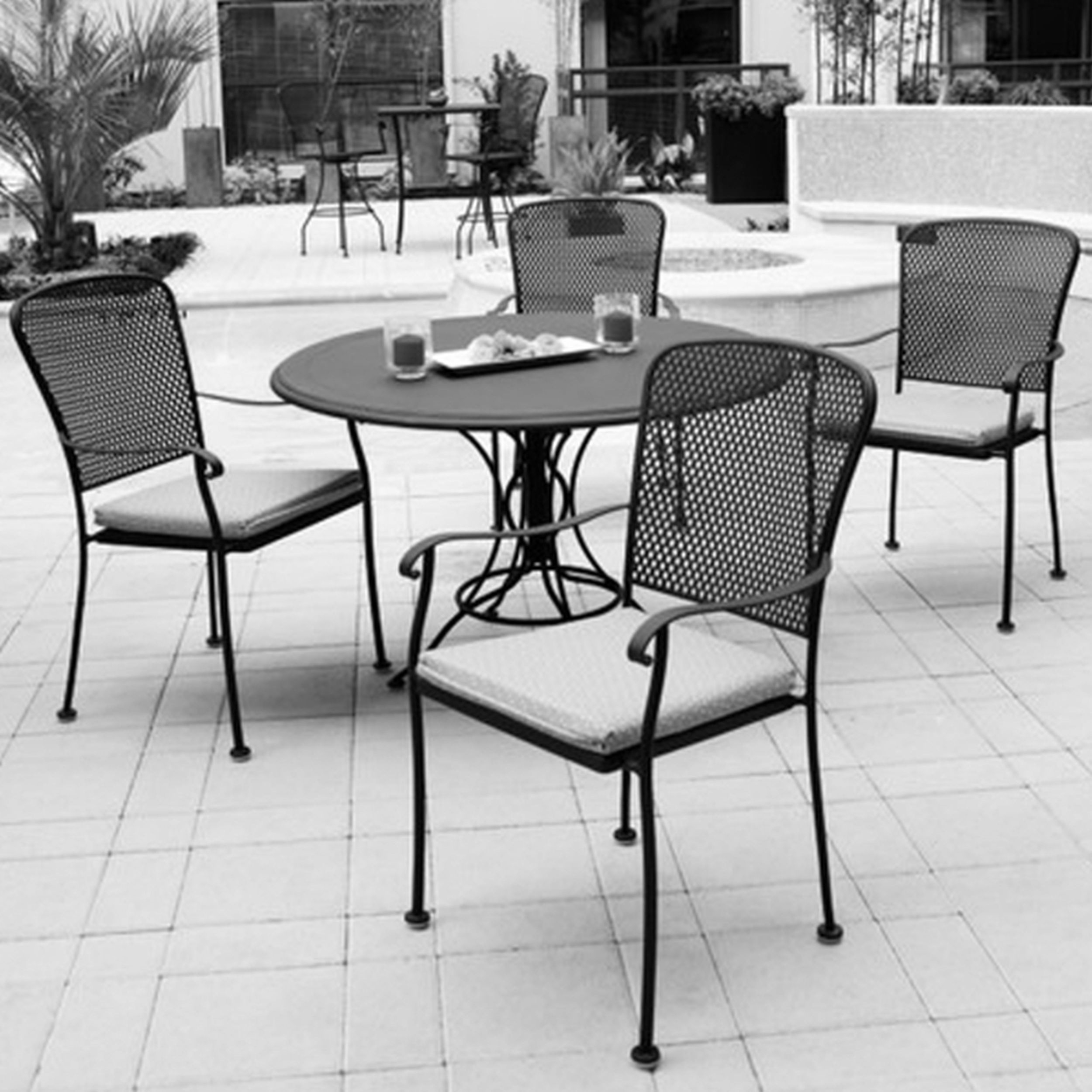 Trees And Trends Patio Furniture Trees And Trends Patio Furniture within size 2500 X 2500