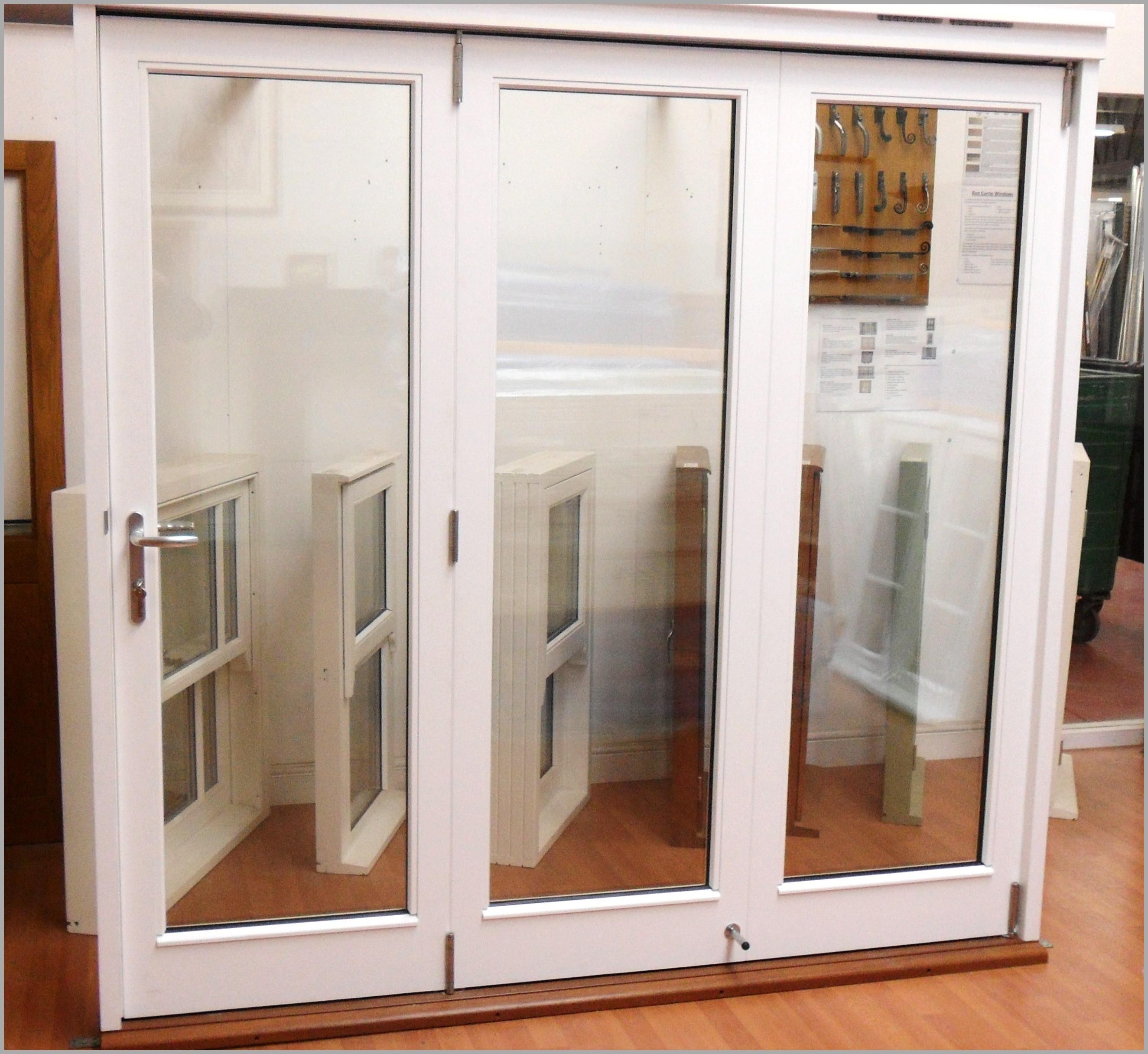 Tri Fold Patio Doors Patio Ideas