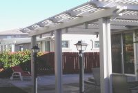 Types Of Patio Covers Best Of Custom Patio Covers Reno Laxmid Decor pertaining to size 1030 X 817