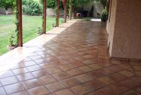 Ultimate Guide To Scottsdale Outdoor Tile Desert Tile Asbestos Floor inside sizing 2856 X 2142
