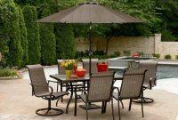 Wegmans Outdoor Furniture Best Paint For Wood Furniture Check More regarding proportions 932 X 932