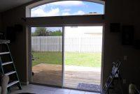 Window Tint Film Glass Door Bathroom Sliding Security Doors Patio intended for proportions 1024 X 768