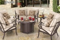 Windward Outdoor Furniture Best Furniture Gallery Check More At inside measurements 1600 X 693