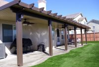 Wood Alumawood Patio Cover Colors Alumawood Patio Covers Pros And with dimensions 1280 X 960