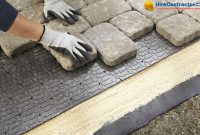 Wwwhirecontractor Brock Paver Base Is The Ultimate Base For All inside proportions 1350 X 900
