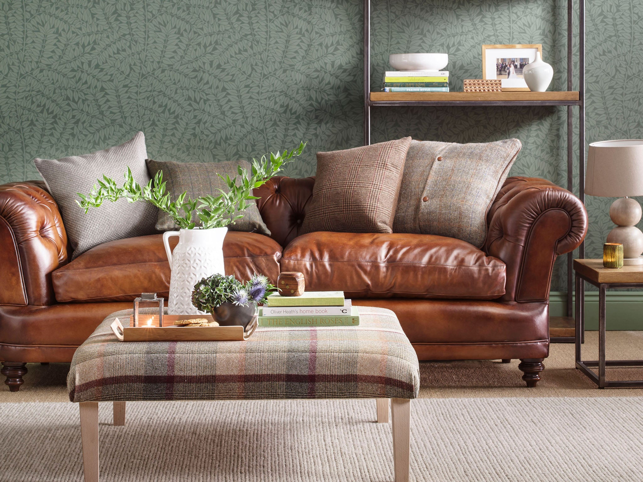 10 Best Leather Sofas The Independent pertaining to dimensions 2048 X 1536