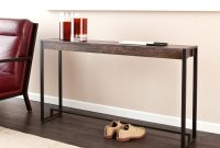 33 Inch High Console Table Holly Martin Preppygirl within sizing 1800 X 1800