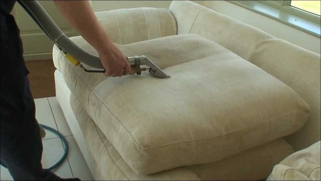 5 Ways To Deep Clean Upholstery Eurotek Cleaning inside dimensions 1280 X 720