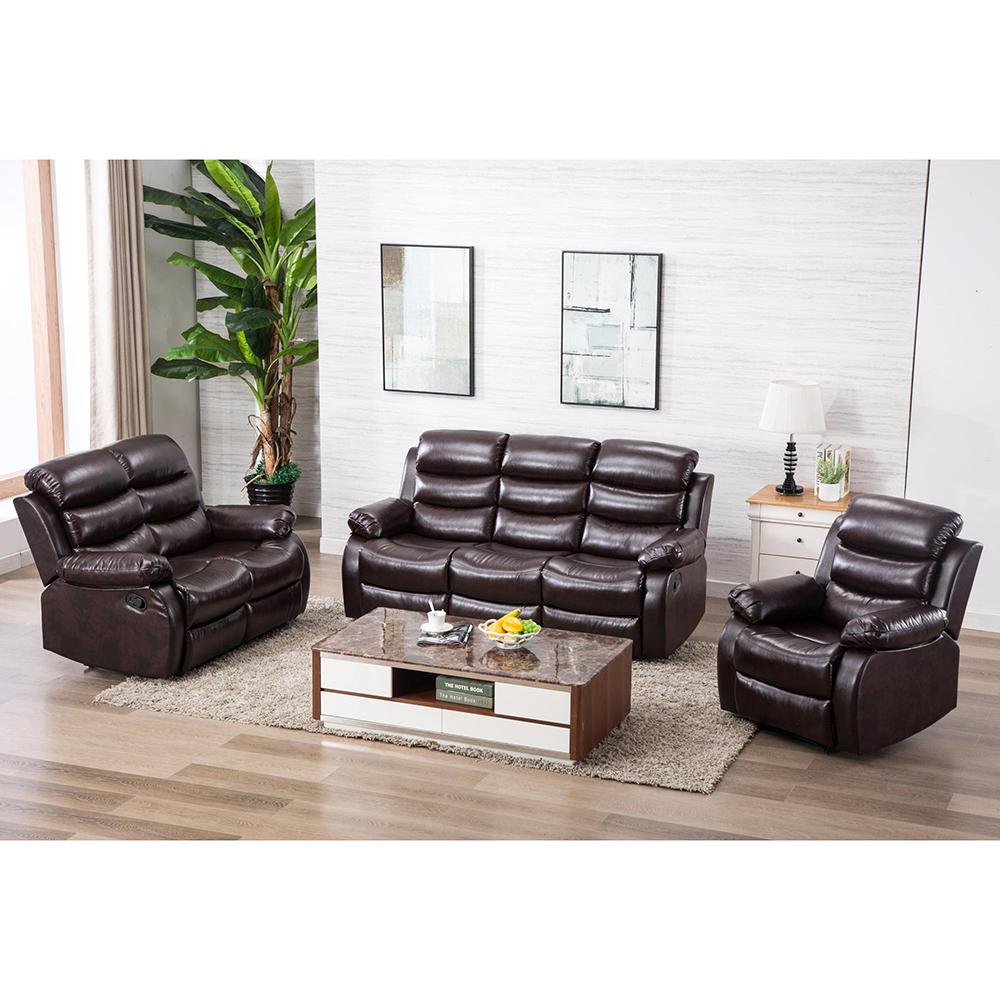 Leather Sofa 54 Patio Ideas