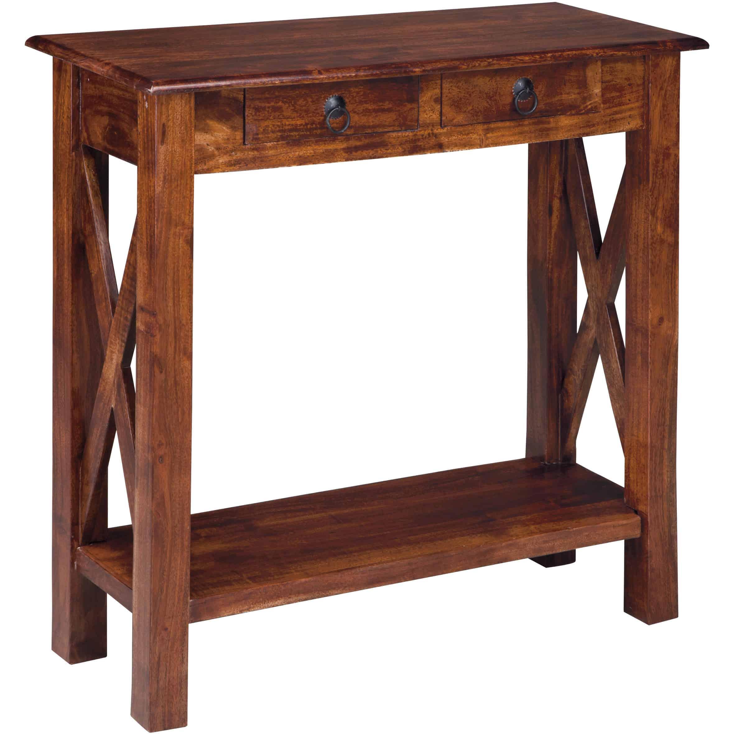 Rustic Sofa Table Calgary Patio Ideas