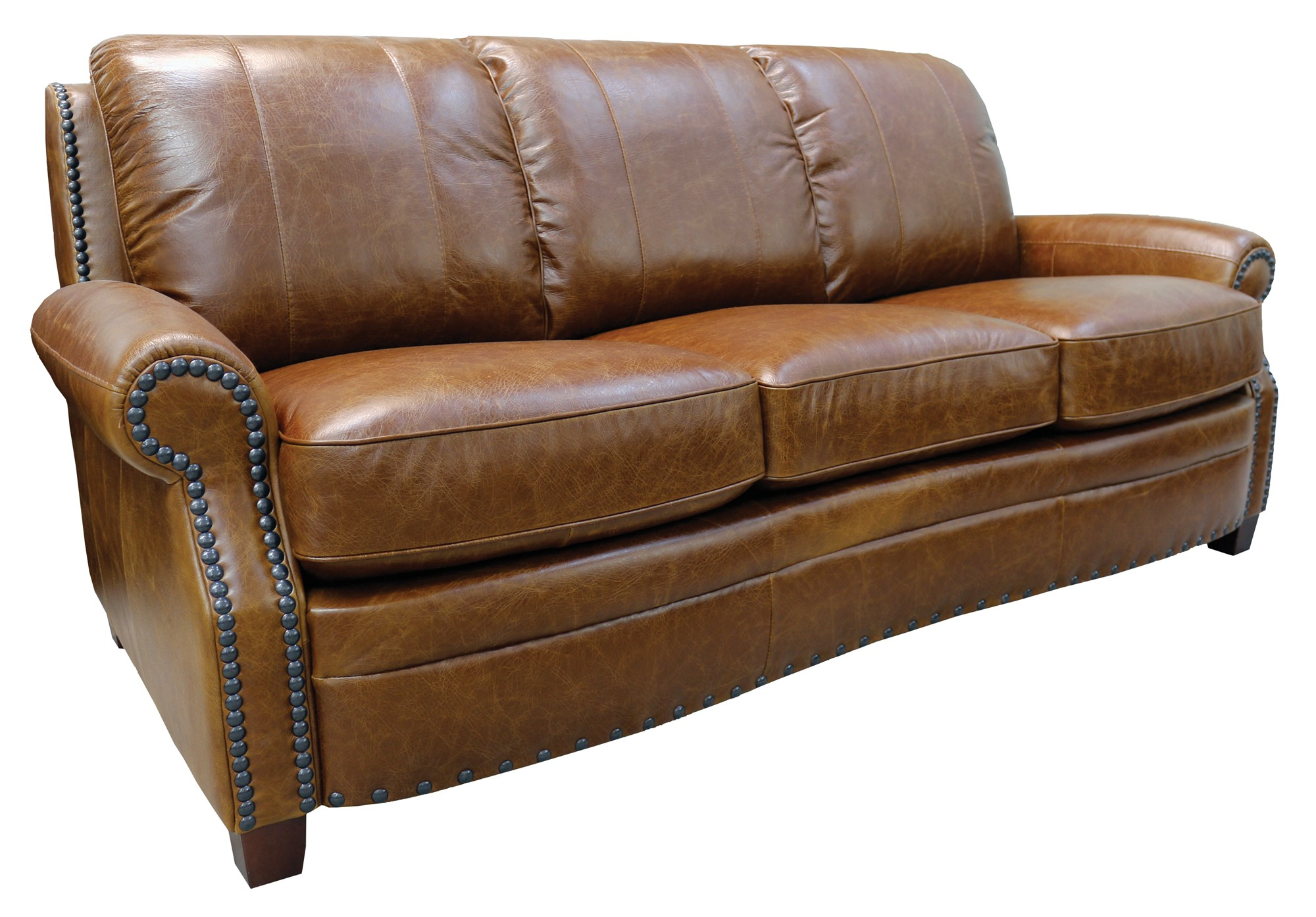 Ashton Collection Luke Leather Furniture inside size 2000 X 1394