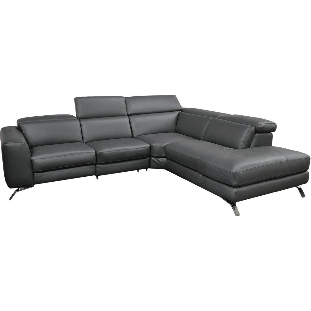 B795 Images Living Room Natuzzi Editions B795 Woodbridge with regard to sizing 1000 X 1000