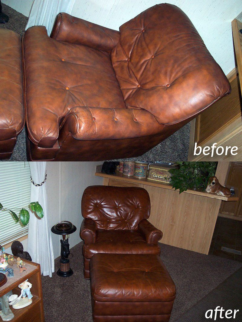 Best Leather Furniture Conditioner Leather Furniture within sizing 800 X 1061