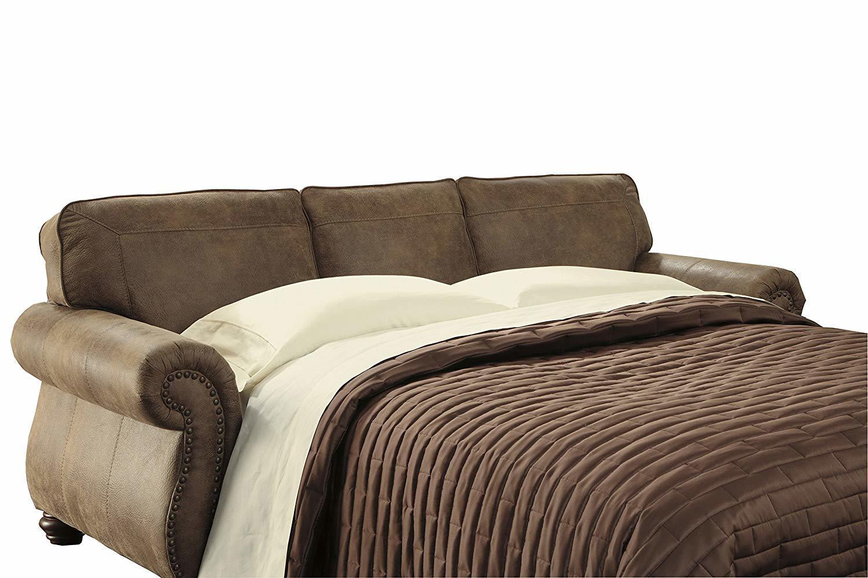 Removable Back Sleeper Sofa • Patio Ideas