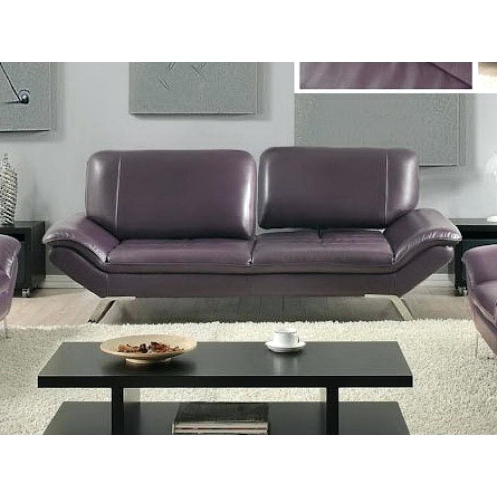 Cake Italian Leather Sofa Rsmarketco Italian Leather Sofa for sizing 1000 X 1000