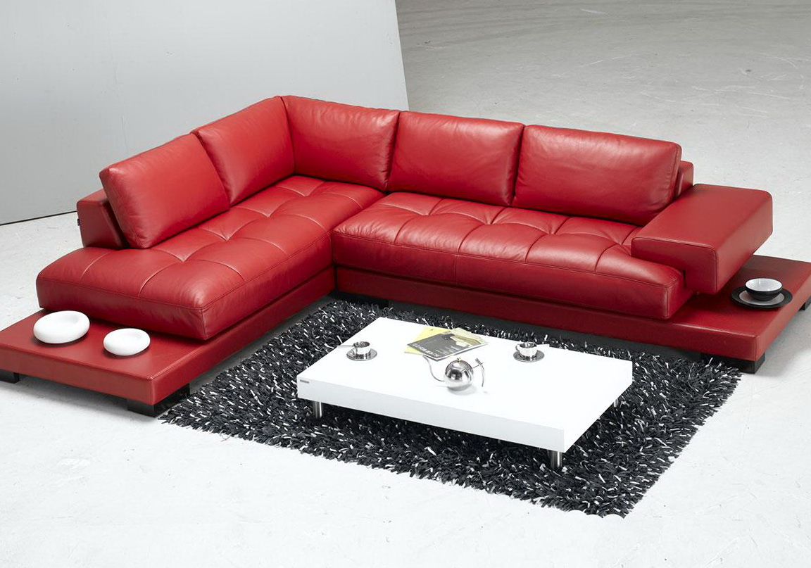Cake Italian Leather Sofa Rsmarketco Italian Leather Sofa with regard to measurements 1152 X 807
