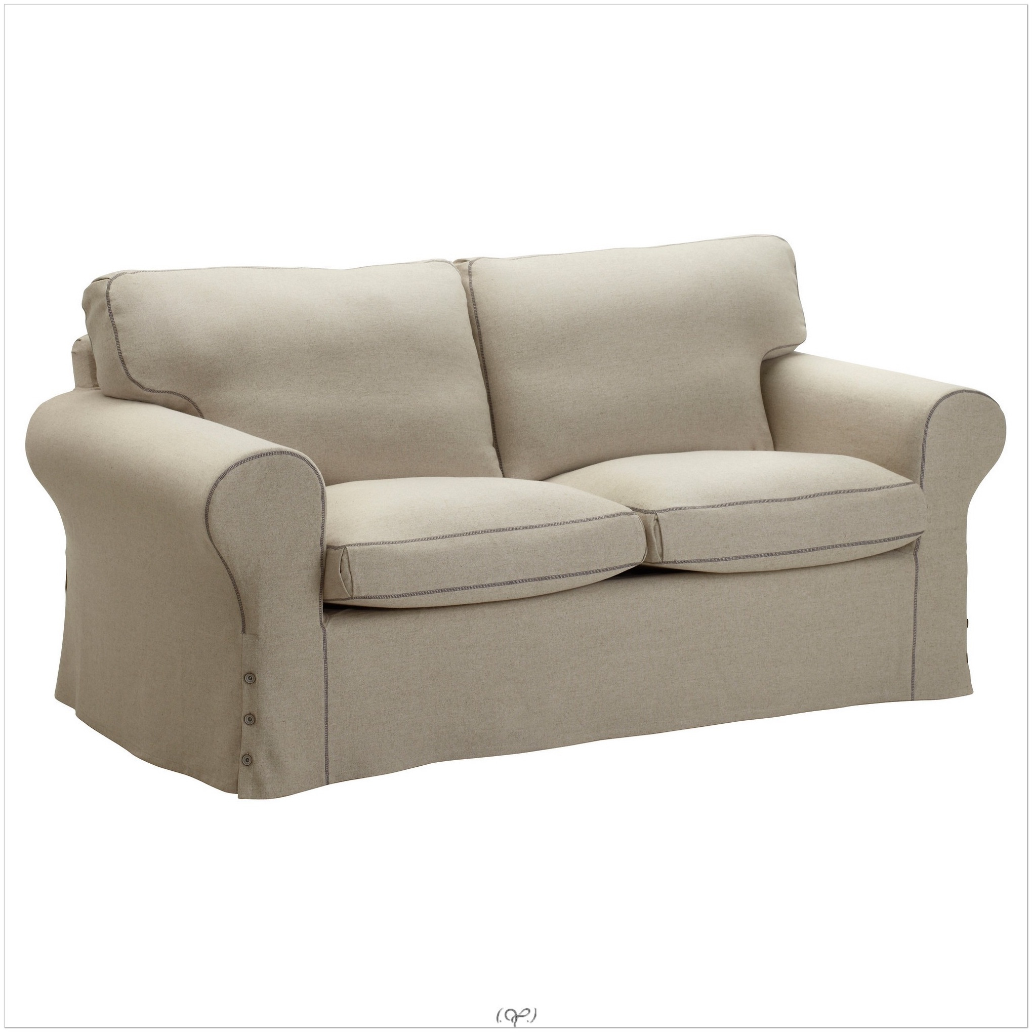 Chair Immaculate Jcpenney Sofas With Mesmerizing Couches in sizing 2039 X 2039