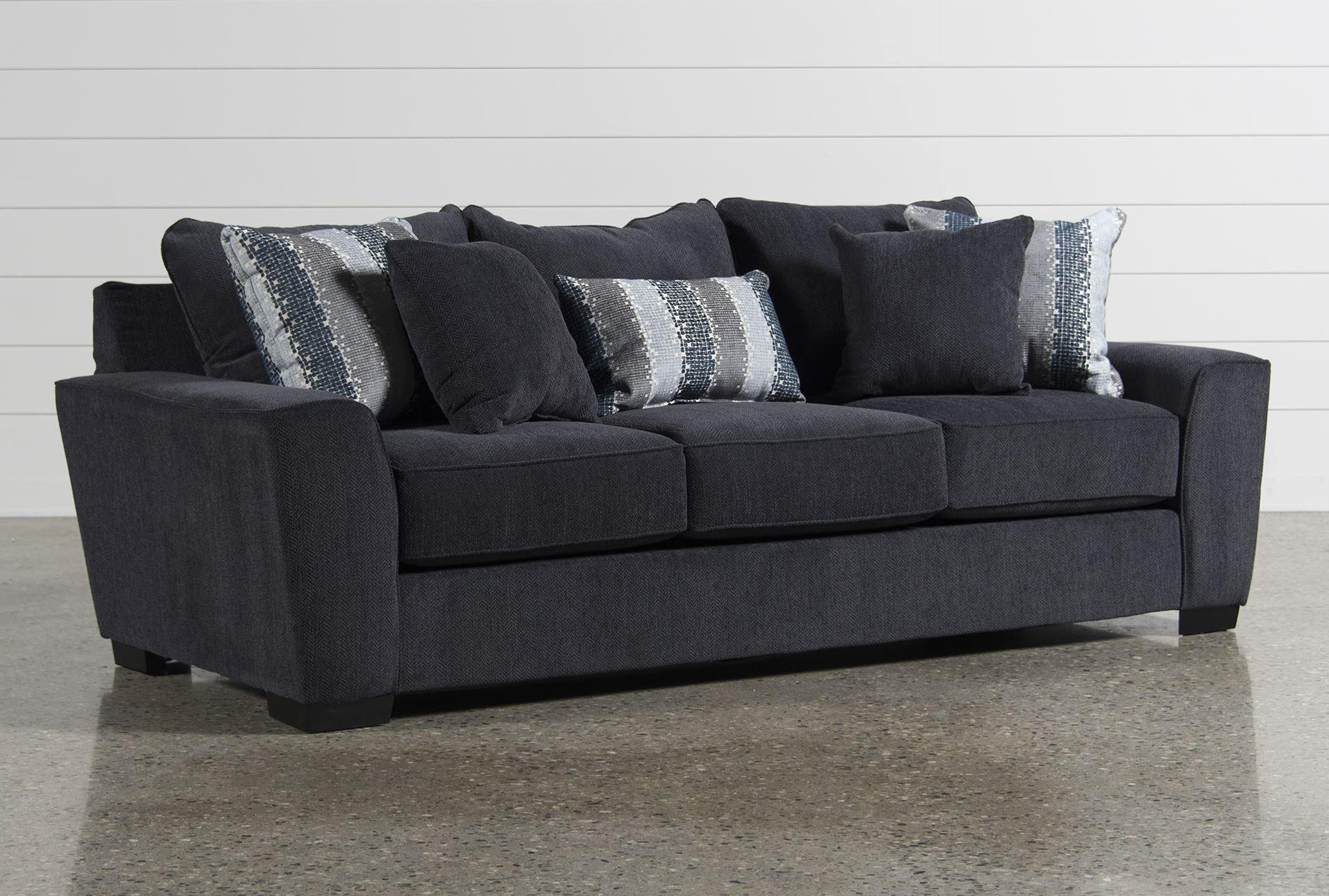 Chair Immaculate Jcpenney Sofas With Mesmerizing Couches with regard to dimensions 1911 X 1288
